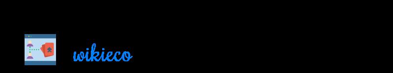 wikieco.org